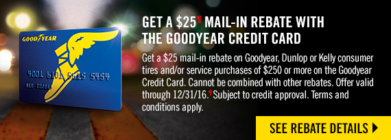 What Time Does Discount Tire Close >> Kingsport Tire Auto Care Kingsport Tn Tires And Service And